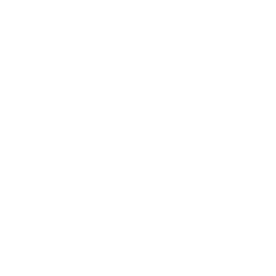 signo iso 9001:2008 certified